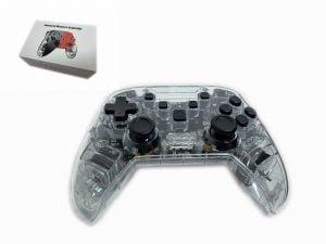All Tesla Models_Wireless Game Controller, Joystick