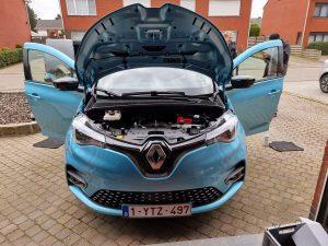 Renault-Zoe-Products-Development-Plugear